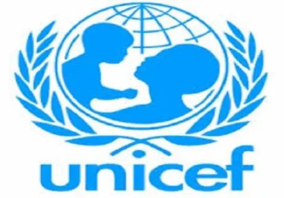 Image result wey dey for  '34, 419 Kids May Die From Severe Acute Malnutrition in Taraba'