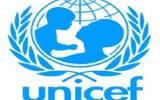 UNICEF, Child Right, Nigeria, poverty