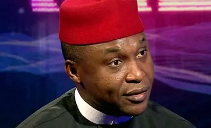 1,500 patients benefit as Osita Chidoka's second round of free medical outreach kicks off in Anambra