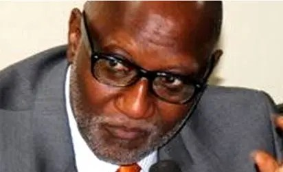 13 days to Anambra poll: Obaze's N1Bn care foundation for those 'in