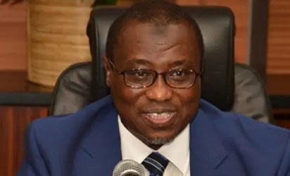 NNPC boss commends NLNG N1 98 trn shareholders loan