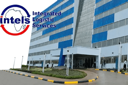 Intels sacks 600 workers in Rivers, Warri
