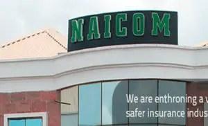 NAICOM unveils strategic plans to boost public trust
