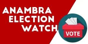 Anambra election