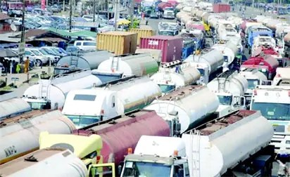 Fashola, Mamora, others advocate measures to unlock gridlock in Lagos - Vanguard
