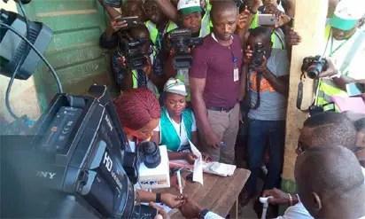 obiano vote 2