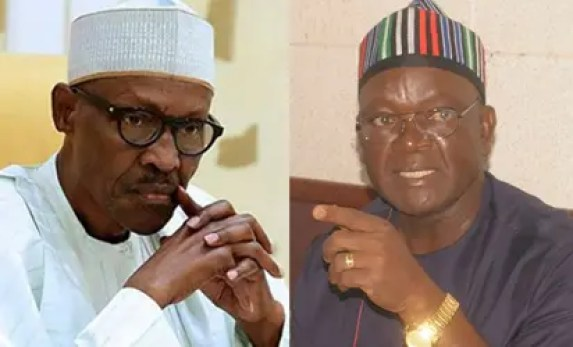 Benue killings: Buhari Media Organization, Benue govt in hot exchange