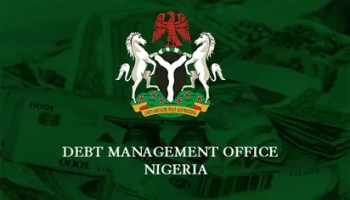 FG spent N609bn on debt servicing between January-March ― DMO