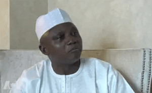 Nigeria opposition is missing' Garba Shehu opinion
