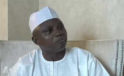 Buhari, Presidency, Garba Shehu,insecurity