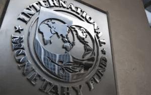 IMF, Nigeria