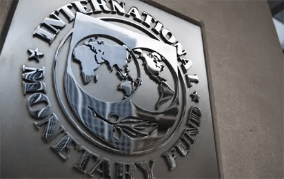 International Monetary Fund warns of Asia's darkening growth outlook as trade war bites