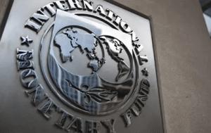 IMF advises Nigeria on reducing vulnerabilities, boosting growth