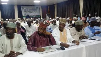 Miyetti Allah Vows to fight against street begging in Nasarawa
