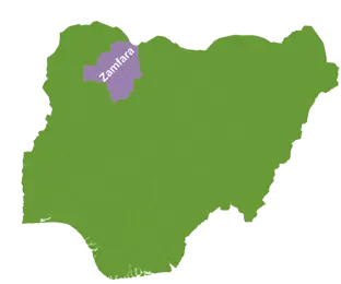 We'll bring an end to banditry, insecurity in Zamfara — SSG