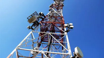 Telecom Data: Lagos leads other states in voice, internet - Vanguard