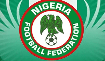 Why sponsors are withholding funds – NFF #Nigeria NFF