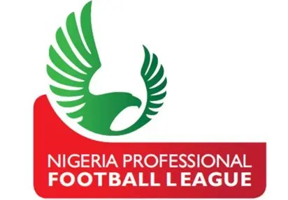 Ample security in place for 2019/2020 NPFL season ― Plateau FA Chairman