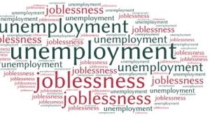 Unemployment, Nigeria