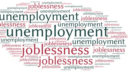Unemployment: 1000 students undergo training on  career management