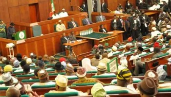 (Exclusive) Insecurity: Reps move to restructure military, security agencies