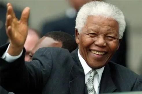 Mandela Washington Fellowship Program