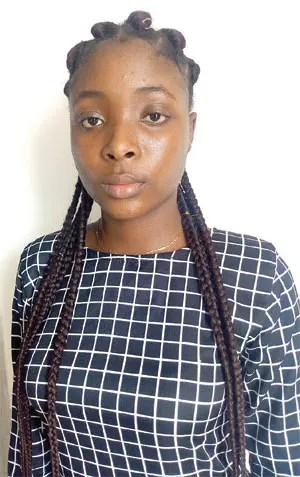 7e31b7f36ef My humiliating ordeal as a slave in Oman —22-year-old Nigerian girl -  Vanguard News