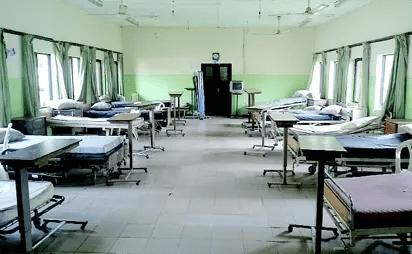 Shehu Badamasi, midwives, Maternal, Infant mortality