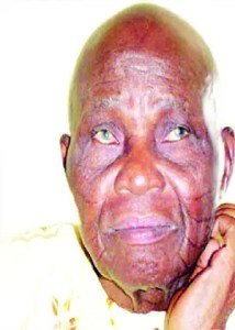 The late Adedibu, though seen as a controversial politician then, is still being applauded by hundreds of people whose lives he had impacted