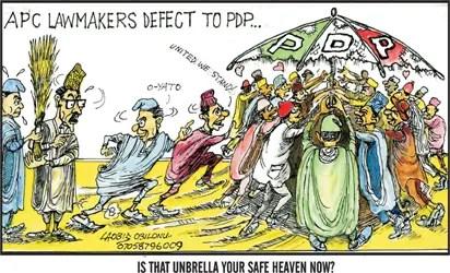 PPA PDP