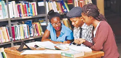 Publicist calls for promotion of reading culture in Nigeria