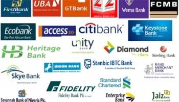 Banks lose N725bn deposits to low interest rates