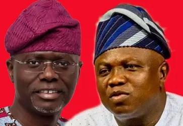 Lagos apc gubernatorial primaries