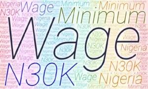 Minimum Wage: FG, Labour in closed-door meeting