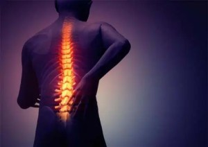 Pain, physiotherapy