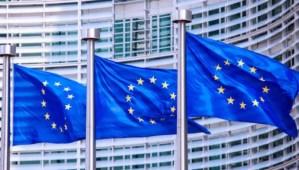 Rape victims: EU opens free abuse referral centre in Anambra