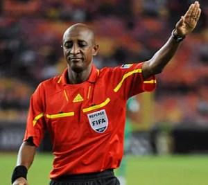 Ibrahim Chaibou