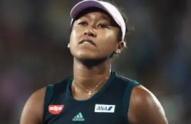 Osaka sets up Pan Pacific Open title clash with Pavlyuchenkova