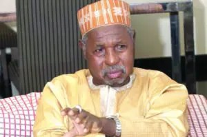 BREAKING: Katsina announces death sentence for kidnappers, cattle rustlers
