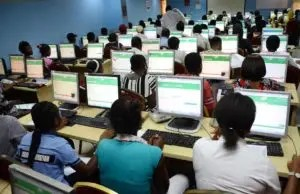 JAMB: Stanbic IBTC to give top 30 UTME candidates N15m scholarships