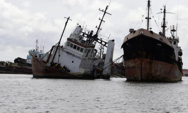 ship, navy