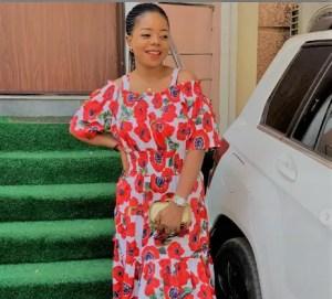 Lisa Ogunrobo