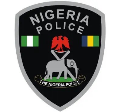 Enugu Police recovers stolen govt vehicle within 4 hrs - Vanguard