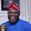 Ambode and Lagos APC need mediators urgently