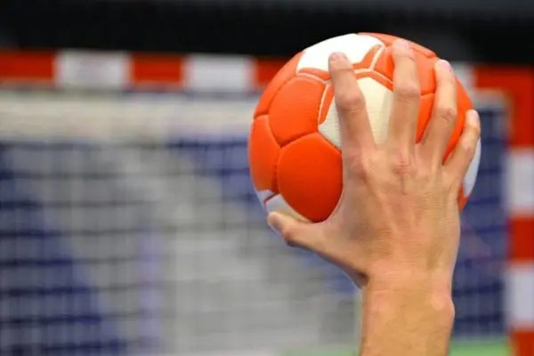 Handball: Association hopes to discover more talents as OPEIFA CUP gets underway