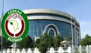Image result for ECOWAS parliament calls for reversal of Nigeria's borders closure
