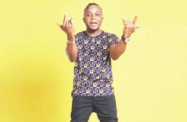 How Teni and I connected spiritually on my new song  – Lese