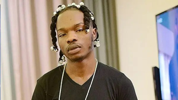Naira Marley set to entertain at Benin City Exquisite Homes 2 Hotel and Lounge tomorrow - Vanguard