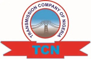NGF partner TCN on power