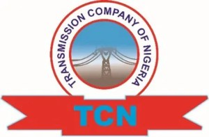 TCN, NSE, DisCos